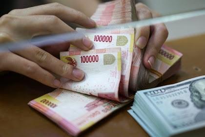 3 Tips Mencari Pinjaman Cepat yang Aman untuk Modal Bisnis