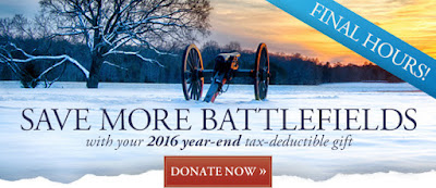 Final Hours to Give This Year!