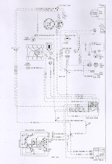 1996 camaro z28 wiring diagram free picture free auto wiring diagram: chevrolet camaro z28 engine ... #13