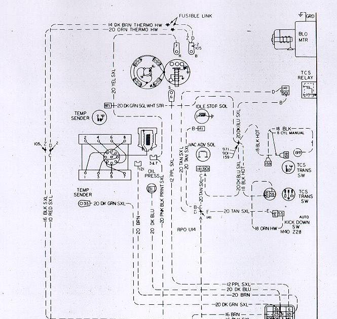 free auto wiring diagram: chevrolet camaro z28 engine ... engine wiring diagram for 69 camaro wiring diagram for 00 camaro ss