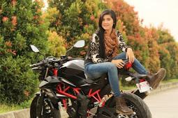Motor Kawasaki Yang Dipakai Raya Lengkap dengan Spesifikasi dan Harganya