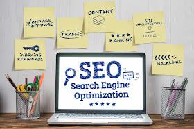 Conseils SEO pour améliorer le référencement de vos articles de blog en 2021