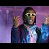 Video | DJ Jimmy Jatt Ft. Burna Boy - Chase (HD) | Watch/Download