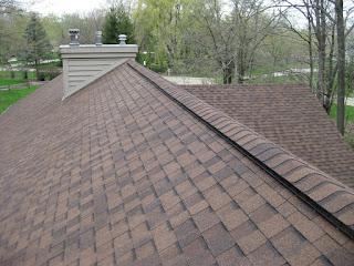 Re Max Real Estate Dewitt Of Greater Lansing Michigan