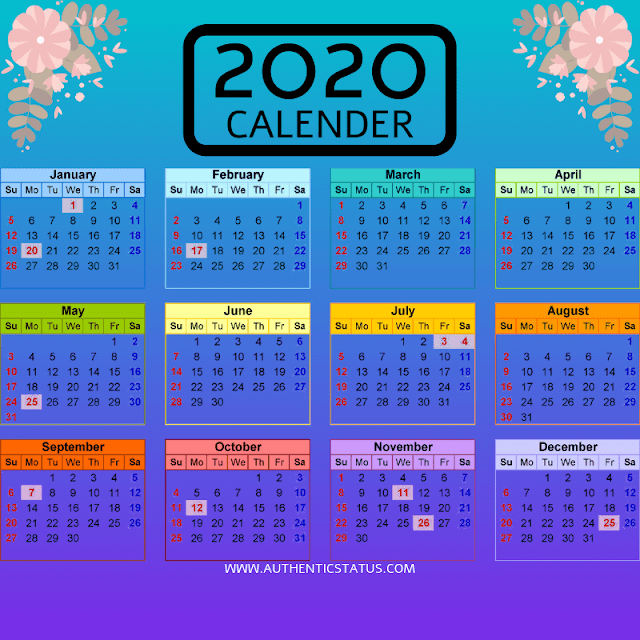 Happy new year 2020 » 2020 new year » happy new year 2020