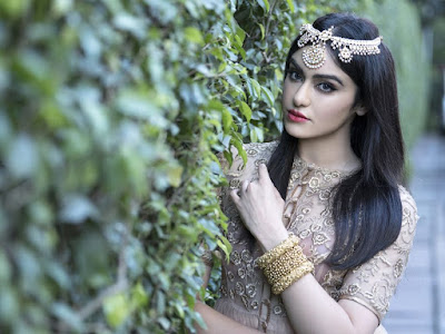 Adah Sharma Beautiful Bollywood Actress  HD Wallpaper 001,Adah Sharma HD Wallpaper
