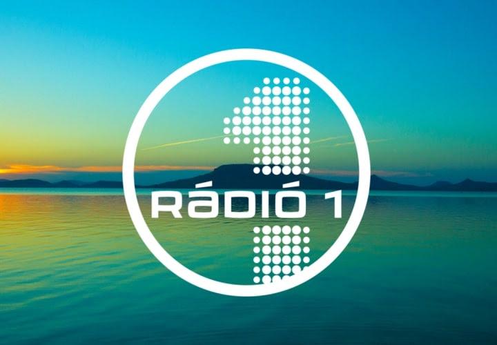 Radio 1 Magyarorszag Online