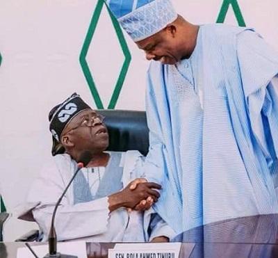 Tinubu and Ibikunle Amosun