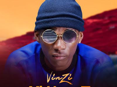 DOWNLOAD MP3: Vinzi – Mi Heart (Prod. S.D) |@vinzi34121063