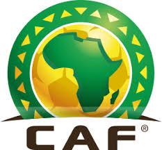 الكاف يعلن تغيير حكم مباراة الجزائر والسنغال في نهائي امم افريقيا