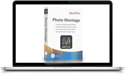 WidsMob Montage 2.5.17 Full Version