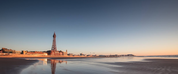 north_West_England_cities