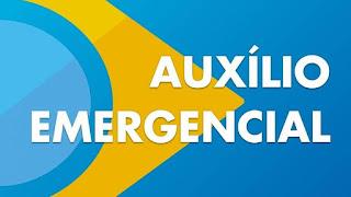 Saque do auxílio emergencial de R$ 600 será liberado a partir do dia 27, informa Caixa