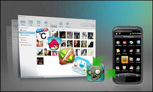 http://www.aluth.com/2015/05/moborobo-android-pc-manager.html