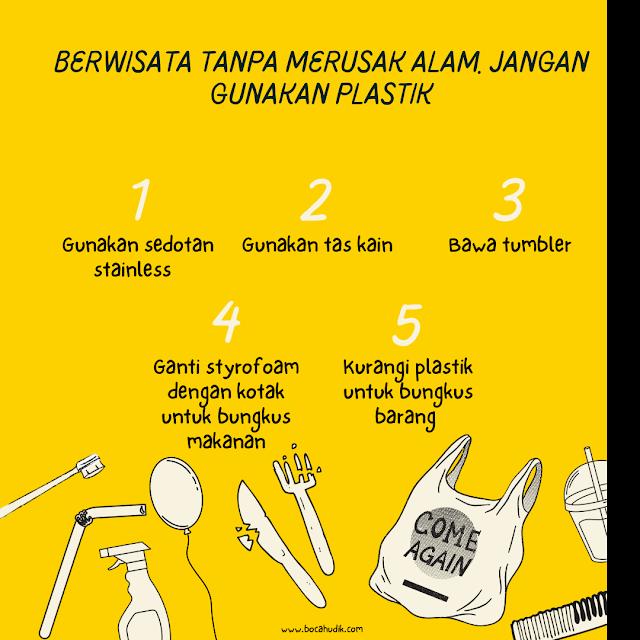 Infografis www.bocahudik.com