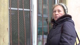 как в Петербурге банки отнимают квартиры у должников