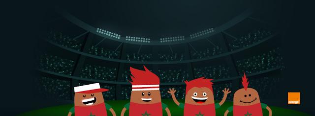توقعات المباريات totofoot