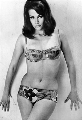 https://mudwerks.tumblr.com/post/146083970844/modbeatnik-claudine-auger