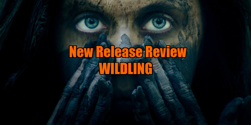 wildling movie review