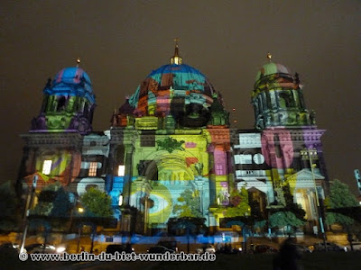 fetival of lights, berlin, illumination, 2016, Brandenburger tor, beleuchtet, lichterglanz, berlin leuchtet