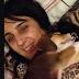 Cachorra morre 'de tristeza' um mês após morte da dona no Paraná