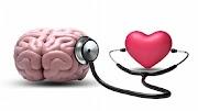 Le coeur ou la raison, que faut-il écouter ? La réponse de Blaise Pascal