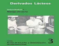 acidez-de-la-leche-y-determinación-de-adulteraciones-3