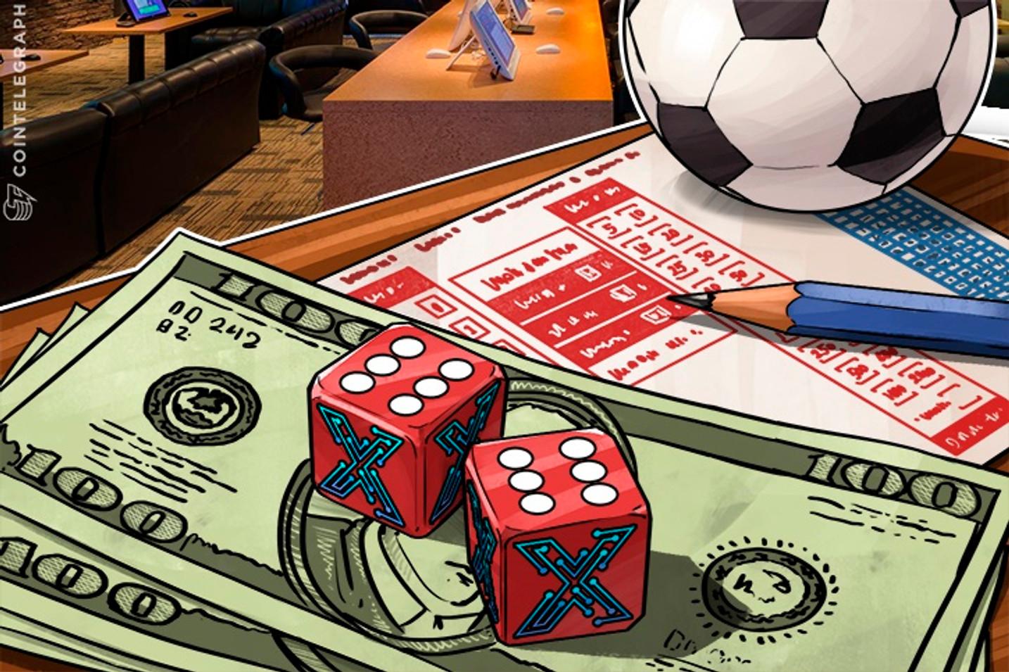 Guía Apuestas Depotivas - Aprende a apostar como un experto