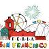Feria de Pachuca 2020 palenque y teatro del pueblo