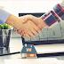 Compravendite residenziali in Puglia nel II trimestre '20: il mercato immobiliare alla prova del Covid-19