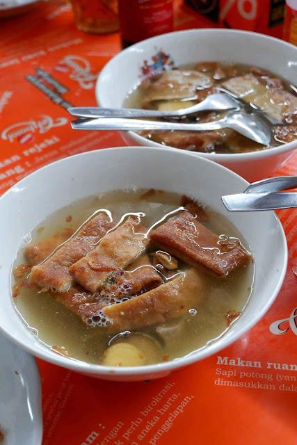 Foto: traveloka.com