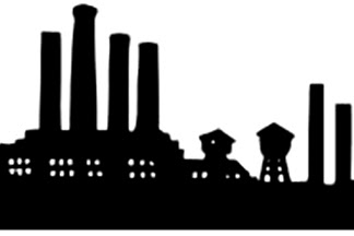 Mengenal Klasifikasi Industri di Indonesia Terlengkap