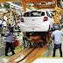A Ford anunciou nesta segunda-feira (11) que encerrará a produção de veículos em suas fábricas no Brasil