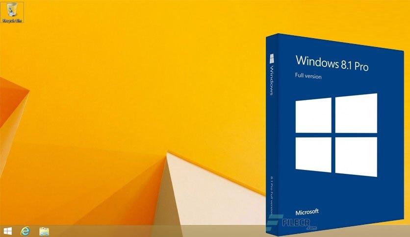 Edius 6 Free Download For Windows 8 64 Bit