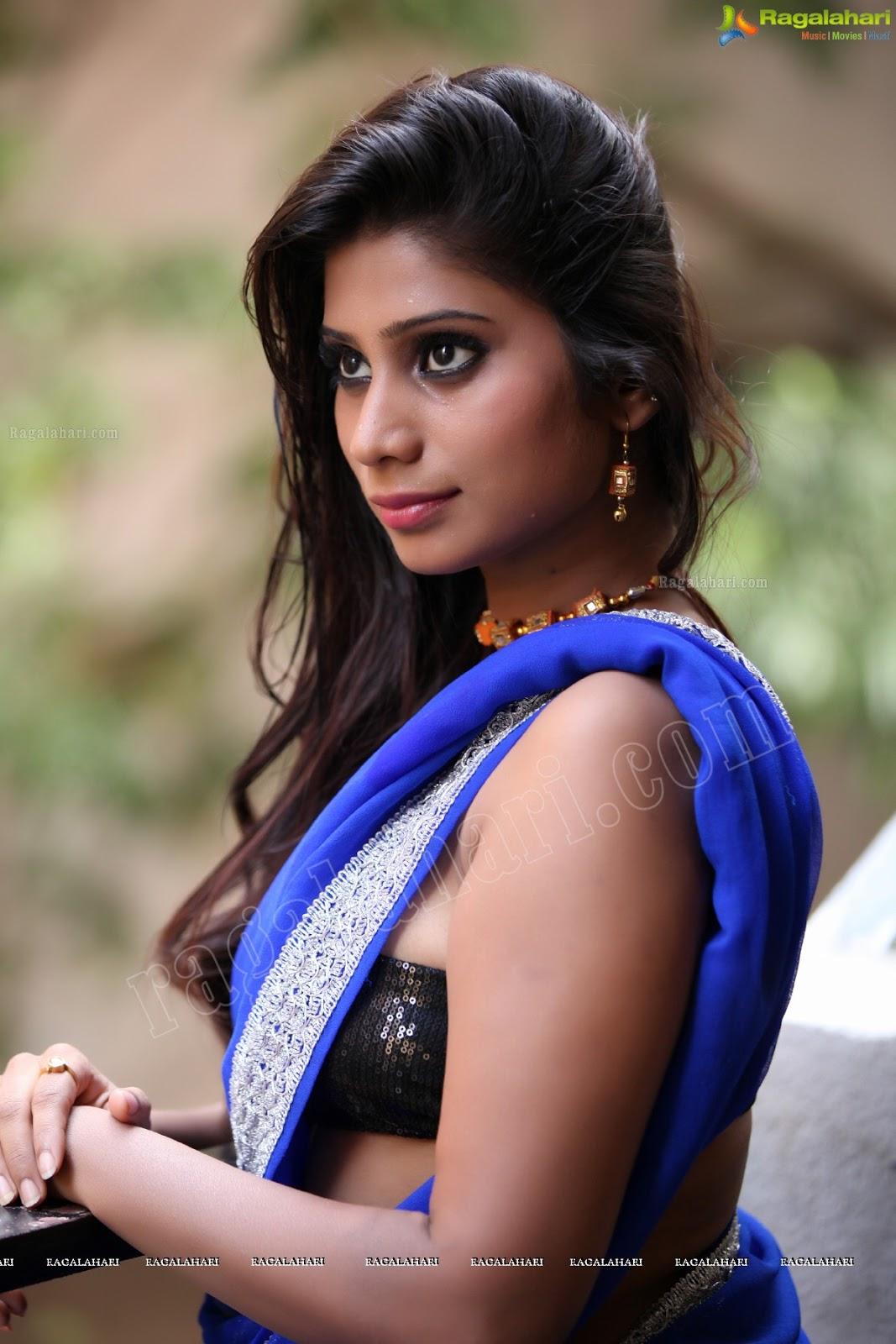 Top 100 Ful Girls Gujarat Beautiot Sexy Photos Free -2214