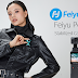 Feiyu Announces a Pocket Handheld Gimbal Camera