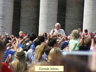 vatican-binecuvantarea-papei-benedict-al-xvi-lea