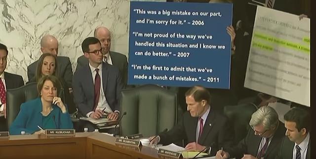 zuckerberg-congreso-disculpas