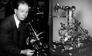 Ρόιαλ Ρέιμοντ Ράιφ: Ο γιατρός που ανακάλυψε τη θεραπεία για τον καρκίνο και η μυστηριώδης εξαφάνισή του από την αμερικανική φαρμακοβιομηχανία
