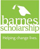 tampa_bay_times_barnes_scholarship