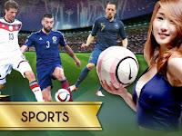Cara Menang Taruhan di Situs Judi Bola