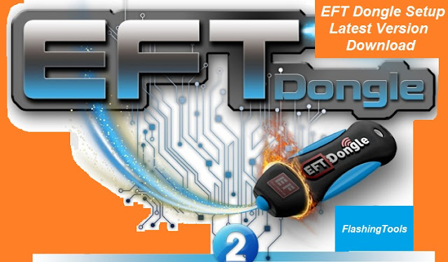 EFT-Dongle-Setup-Latest-Version-Download-2020)