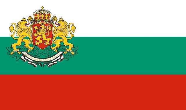 Bulgaria M3U Playlist URL Working Free List