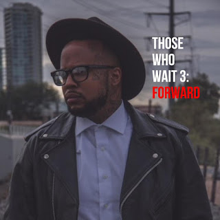 New Video: Rod Holmes - Be Here Featuring Breana Marin and DG Beats