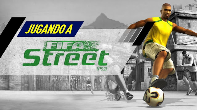 Fifa Street 1, Game Fifa Street 1, Spesification Game Fifa Street 1, Information Game Fifa Street 1, Game Fifa Street 1 Detail, Information About Game Fifa Street 1, Free Game Fifa Street 1, Free Upload Game Fifa Street 1, Free Download Game Fifa Street 1 Easy Download, Download Game Fifa Street 1 No Hoax, Free Download Game Fifa Street 1 Full Version, Free Download Game Fifa Street 1 for PC Computer or Laptop, The Easy way to Get Free Game Fifa Street 1 Full Version, Easy Way to Have a Game Fifa Street 1, Game Fifa Street 1 for Computer PC Laptop, Game Fifa Street 1 Lengkap, Plot Game Fifa Street 1, Deksripsi Game Fifa Street 1 for Computer atau Laptop, Gratis Game Fifa Street 1 for Computer Laptop Easy to Download and Easy on Install, How to Install Fifa Street 1 di Computer atau Laptop, How to Install Game Fifa Street 1 di Computer atau Laptop, Download Game Fifa Street 1 for di Computer atau Laptop Full Speed, Game Fifa Street 1 Work No Crash in Computer or Laptop, Download Game Fifa Street 1 Full Crack, Game Fifa Street 1 Full Crack, Free Download Game Fifa Street 1 Full Crack, Crack Game Fifa Street 1, Game Fifa Street 1 plus Crack Full, How to Download and How to Install Game Fifa Street 1 Full Version for Computer or Laptop, Specs Game PC Fifa Street 1, Computer or Laptops for Play Game Fifa Street 1, Full Specification Game Fifa Street 1, Specification Information for Playing Fifa Street 1, Free Download Games Fifa Street 1 Full Version Latest Update, Free Download Game PC Fifa Street 1 Single Link Google Drive Mega Uptobox Mediafire Zippyshare, Download Game Fifa Street 1 PC Laptops Full Activation Full Version, Free Download Game Fifa Street 1 Full Crack, Free Download Games PC Laptop Fifa Street 1 Full Activation Full Crack, How to Download Install and Play Games Fifa Street 1, Free Download Games Fifa Street 1 for PC Laptop All Version Complete for PC Laptops, Download Games for PC Laptops Fifa Street 1 Latest Version Update, How to Download Install and Play Game Fifa Street 1 Free for Computer PC Laptop Full Version, Download Game PC Fifa Street 1 on www.siooon.com, Free Download Game Fifa Street 1 for PC Laptop on www.siooon.com, Get Download Fifa Street 1 on www.siooon.com, Get Free Download and Install Game PC Fifa Street 1 on www.siooon.com, Free Download Game Fifa Street 1 Full Version for PC Laptop, Free Download Game Fifa Street 1 for PC Laptop in www.siooon.com, Get Free Download Game Fifa Street 1 Latest Version for PC Laptop on www.siooon.com.