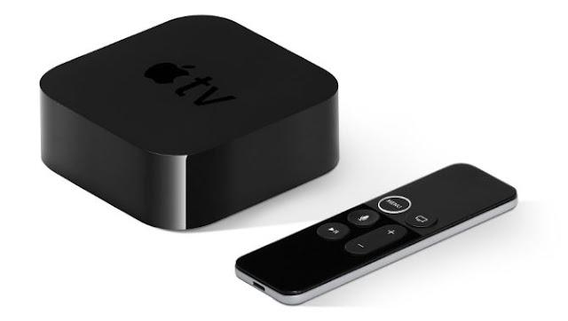 افضل طرق لمشاركة شاشة هاتف الايفون مع التلفاز او الحاسوب 2021