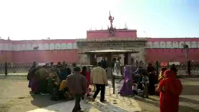 Temple-of-Rats,Karni-Mata-mandir