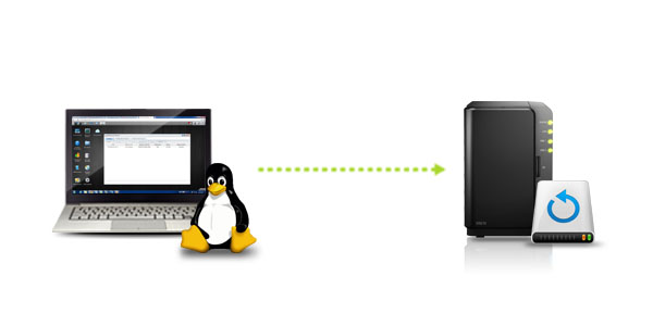 Conheça 10 Soluções de Backup para GNU/Linux!