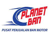 Lowongan Kerja di PT. Surganya Motor Indonesia - Penempatan Semarang