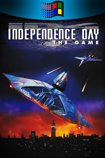 https://collectionchamber.blogspot.com/p/independence-day.html
